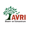 Avri-Bloem-en-Tuincentrum