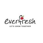 Everfresh-AB