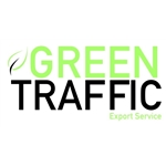 Green-Traffic-Export-Services-BV
