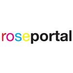 Roseportal-BV