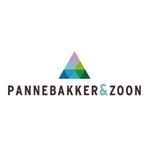 Pannebakker-en-Zoon-BV