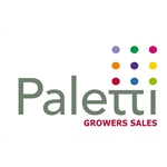 Paletti-Growers-Sales-BV