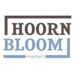 Hoorn-Bloommasters