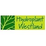 Hydroplant-Westland