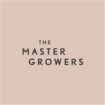 The-Mastergrowers--Bonfut