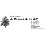 Boomkwekerij-J-Rongen-en-Zn-BV