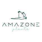 Amazone-Plants