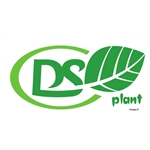 Boomkwekerij-de-Sutter---Steelant