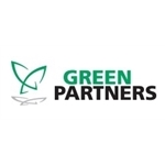 Green-Partners