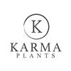 Karma-Plants