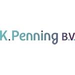 K-Penning-BV