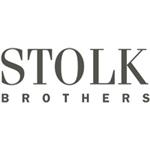 Stolk-Brothers