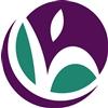 VDH-Plant