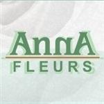 Anna-Fleurs