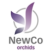 NewCo-Orchids-BV