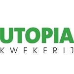 Kwekerij-Utopia