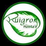 Ruigrok-Hostas