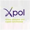 Xpol-BV