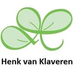 Henk-van-Klaveren