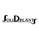 SoliD-plants