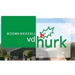 Boomkwekerij-J-vd-Hurk