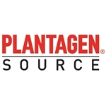 Plantagen-source-GMBH