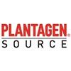 Plantagen-source-GMBH