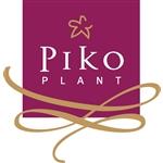Piko-Plant