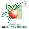 Bloemisterij-Guido-Verbrugge