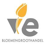 V-en-E-Bloemenexport