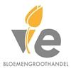 VE-Bloemengroothandel-BV