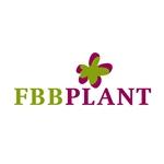 FBB-Plant