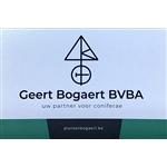 Boomkwekerij-Geert-en-Brecht-Bogaert-bvba