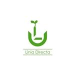 Linia-Directa