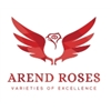 Arend-Roses