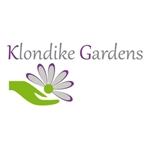 Klondike-Gardens