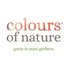 Colours-of-Nature