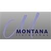 Montana-Lisianthus