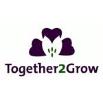 Together2Grow