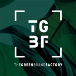 The Green Brand Factory