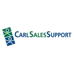 Carl Sales Support