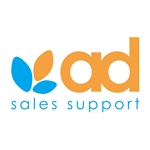 Ad Sales Support