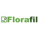 Florafil-BV