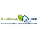 Dingeman-Hoek