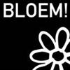 Fleurtiek