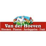 Van-der-Hoeven-bloemen-en-planten