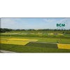 BCM---Baumschule-Christoph-Marken