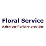 FloralService