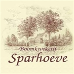 Boomkwekerij-Sparhoeve