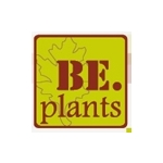 BE Plants
